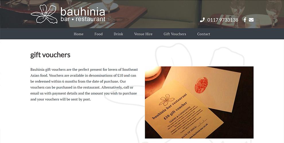bauhinia-vouchers